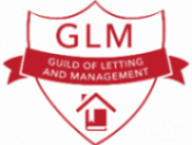 The Guild of Letting and Management