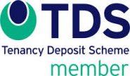 The Custodial Tenancy Deposit Scheme