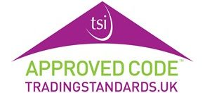Approved Code Trading Standards Scheme