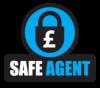 SAFEagent Scheme