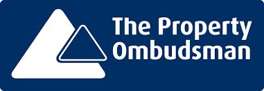 The Property Ombudsman scheme