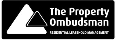 The Property Ombudsman Scheme (Residential Leasehold Management)