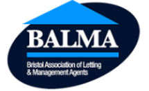 Bristol Association of Letting and Management Agents