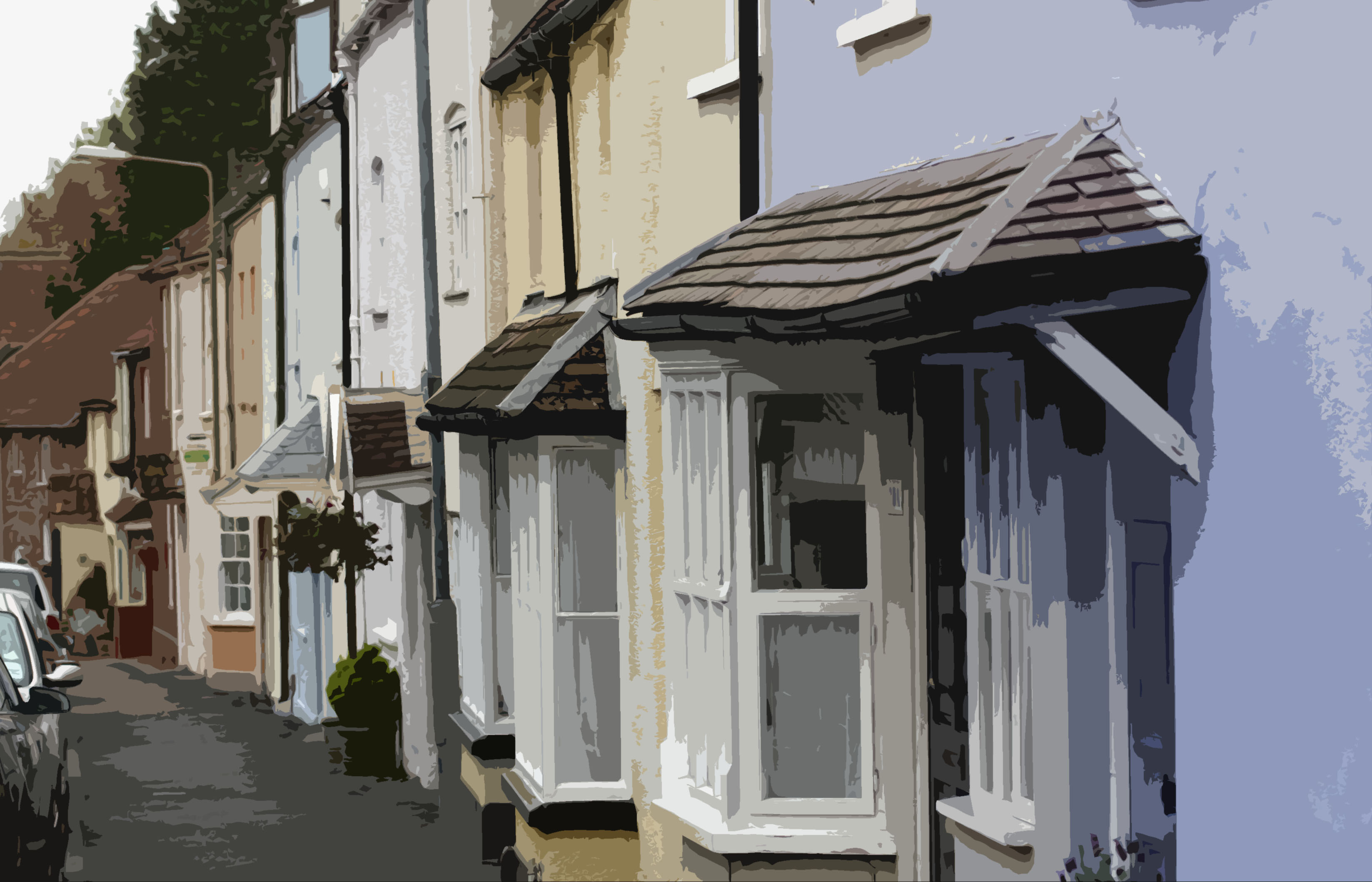 Homes (Fitness for Human Habitation) Bill is here – South