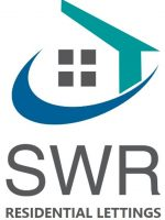 SWR Residential Logo New