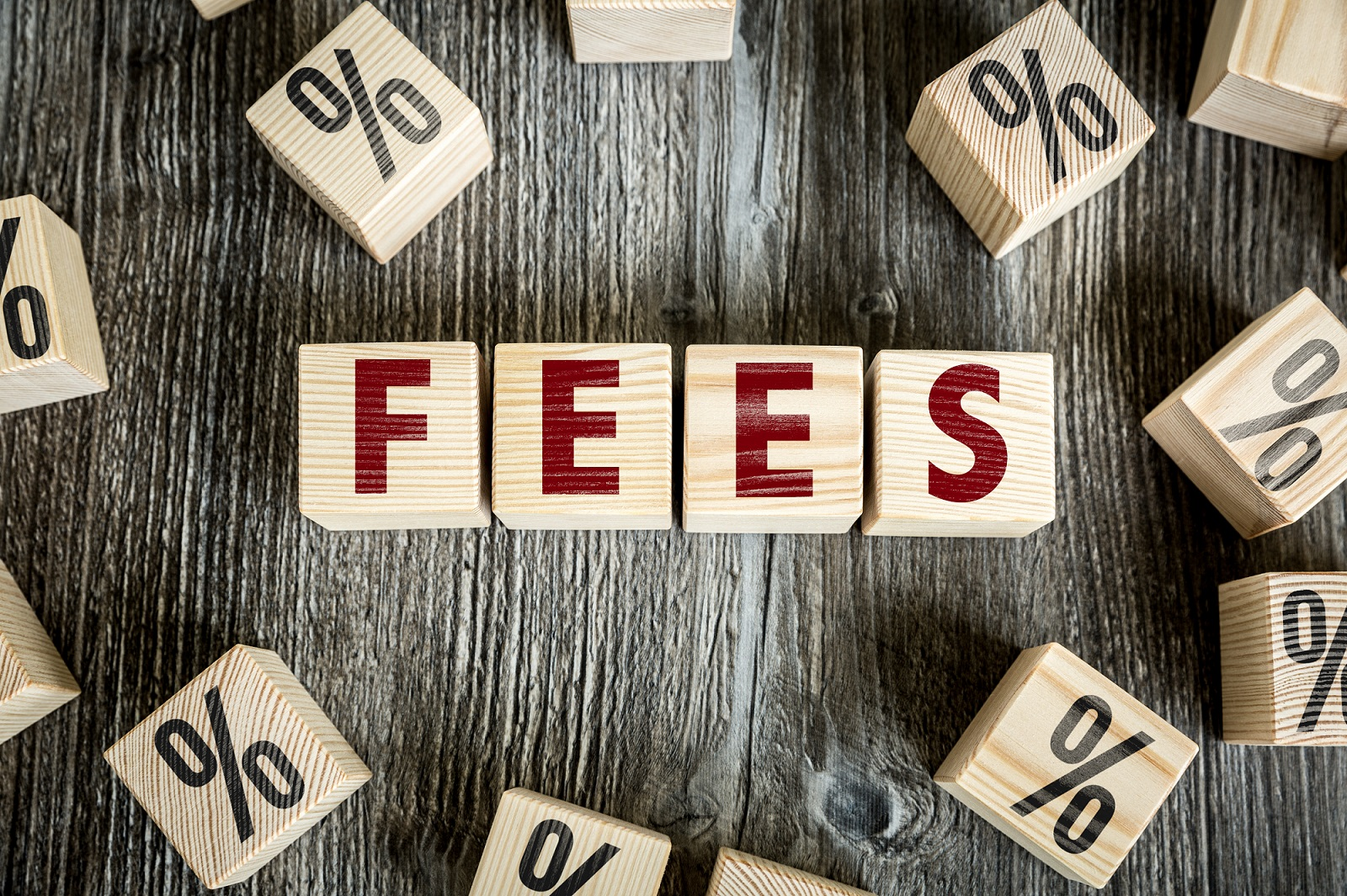 "So what is this ""Tenant Fee Ban"" all about?"