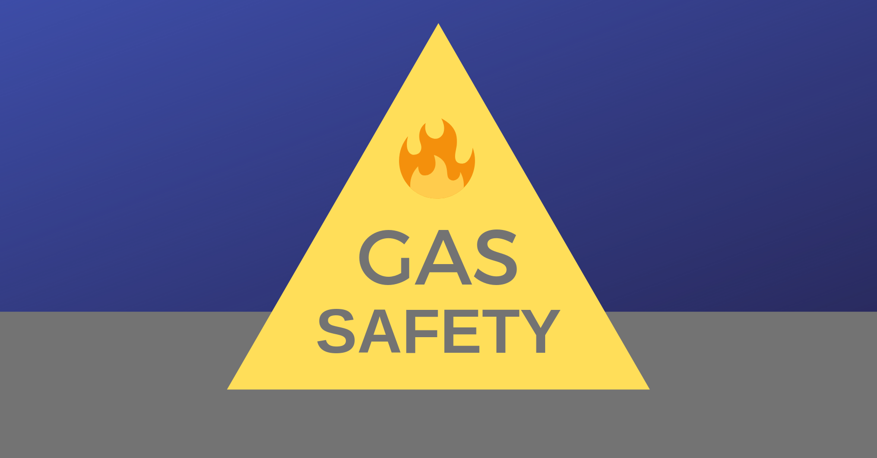 Gas Safety Obligations