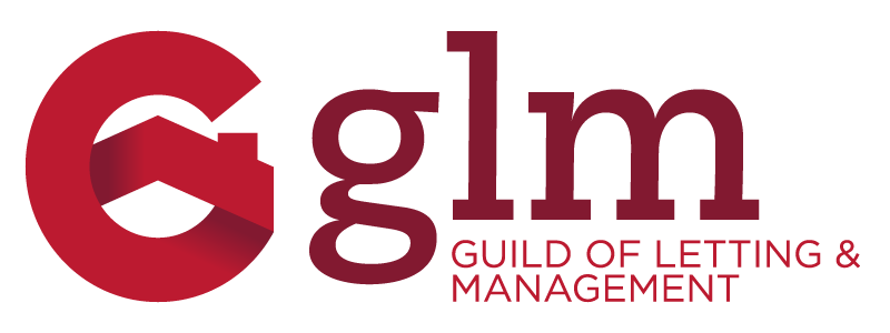 GLM-FINAL