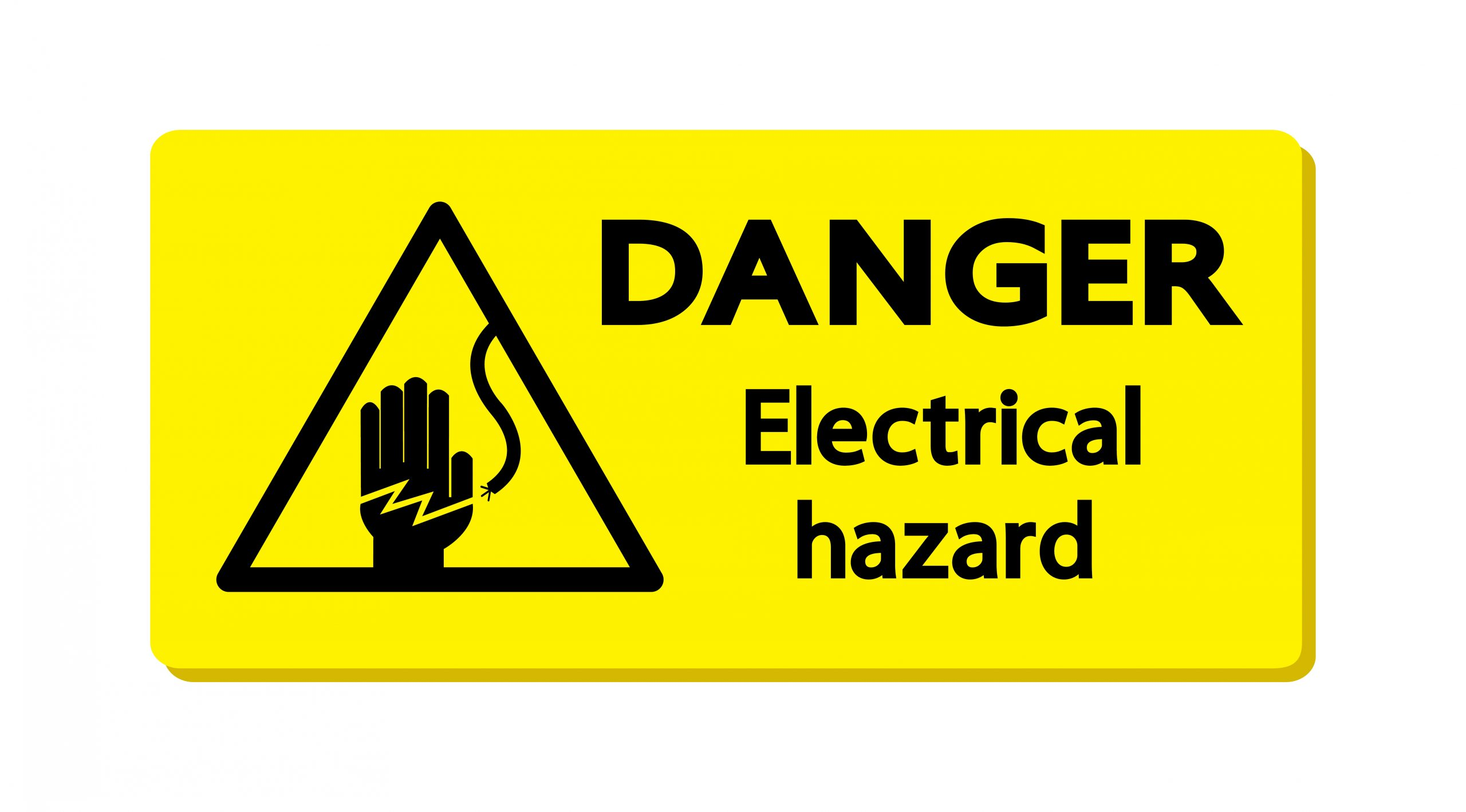 Electrical Safety Obligations