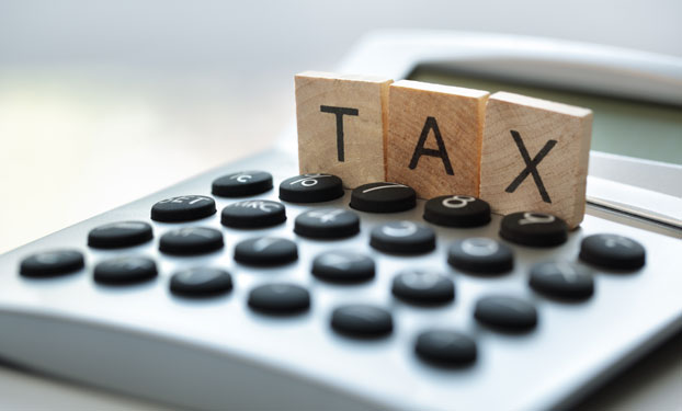Changes to Tax Relief for Buy-to-Let Landlords