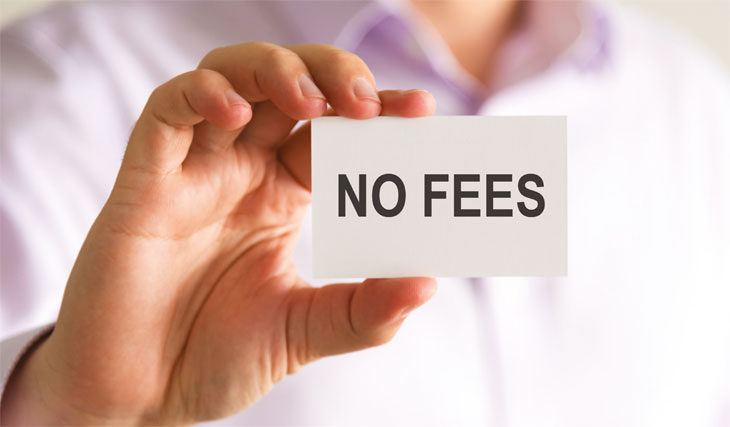 The Tenant Fees Act 2019 – now rolled out to all tenancies as of 1st June 2020